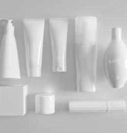 product-custom-product