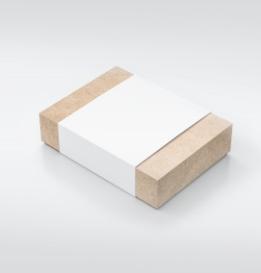 product-flat-goods