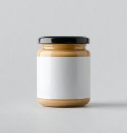 product-jars
